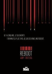 Reboot-Une excellente lecture!