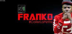 Promouvoir son talent : l'artiste camerounais Franko l'a fait avec son tube « Coller la petite »