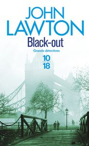 Black-out de John Lawton