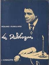 Les Diablogues de Roland Dubillard
