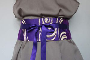 Le Printemps du Do It Yourself 2016 à la Foire de Paris