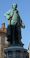 1713 ====&gt&#x3B; 2013 année Diderot