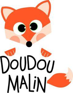 A la recherche d'un doudou ?? Foncez sur le site Doudou Malin !!! (+ concours Facebook)