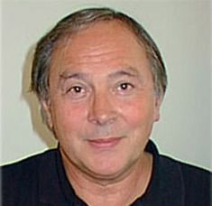 JACQUES MARIE BOURGET