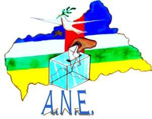 COMMUNIQUE DE L'AUTORITE DES AMBASSADES OU CONSULATS DES ELECTIONS