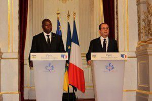 FAT / HOLLANDE