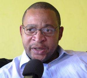 Jean-Serge Bokassa