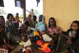 LE 11 MAI : UNE DATE DÉDIÉE AUX VICTIMES EN CENTRAFRIQUE