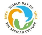 24 Janvier - Journée Mondiale de la Culture Africaine (JMCA)