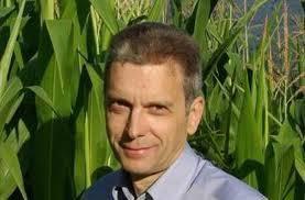 Glané sur la toile (48) : Klaus Ammann et Marcel Kuntz sur la réglementation en matière d'amélioration des plantes (nouvelles technologies)