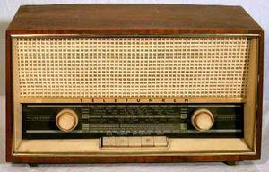Cash Investigation et FranceTVInfo : connaissez-vous les blagues « Radio Erevan » ?