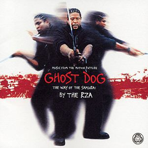 Ghost Dog - The Way of the Samurai (1999)