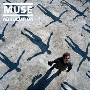 Absolution (2003)