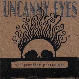 Uncanny Eyes (2007)