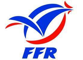 Le XV de France lors de la Coupe du Monde 2015