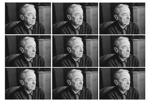P'tite Citation : Gombrowicz
