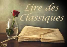 P'tite citation : la lecture et les conseils de Papi Voltaire