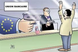 La France est-elle dans la société du Hold Up ?