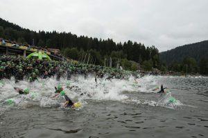crédit photo : Sportograf.com