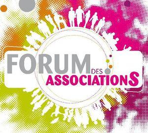 Forum associatif d'Anet