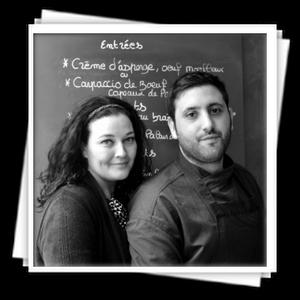 Tentazioni restaurant Italien à Bordeaux