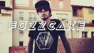 PoPcast Ep.15 : Avec Fuzzcake