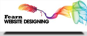 Get Your Site An Ideal Look With Website Design