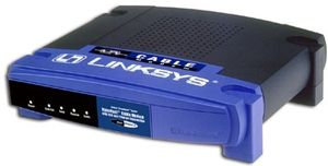 Advantages &amp&#x3B; Disadvantages of Lease or Buy Your Own Cable Modem.
