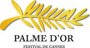 Festival de Cannes et investissements