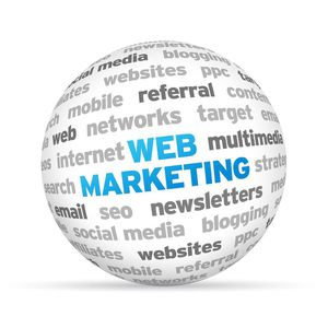 Internet Marketing: A Short Help Guide To Success