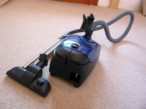 How Can Professional Carpet Cleaning Adelaide Experts Help You?