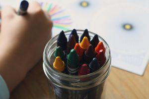 Enfants : des idées pour occuper leurs vacances