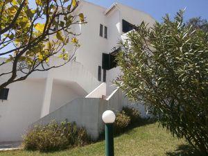 CasaMar débute les travaux des chambres d'hôtes