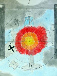 3e - Le cercle