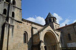 Beaulieu sur dordogne, un environnement exceptionnel en Corrèze