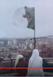 L'unicité ultra-libérale algérienne