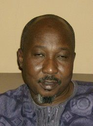 Tchad : <b>Ahmat Mahamat</b> Bâchir, ... - ob_6f3c8a_ob-f8b954-bachir