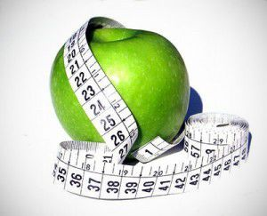 Easy Tricks for Creating A Fat Loss Plan