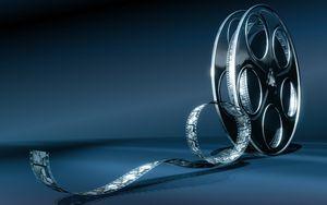 REGARDER DES FILMS GRATUITEMENT