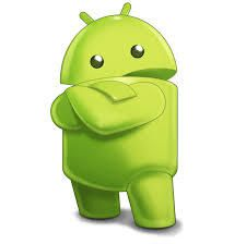 About android 2015 quick review