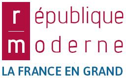 Rencontre RM « La République et la nation »