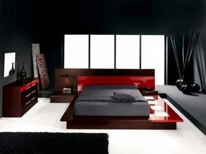 Decoration Furniture