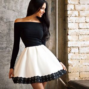 Women's Designer Dresses