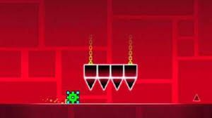 Descargar Geometry Dash para celular