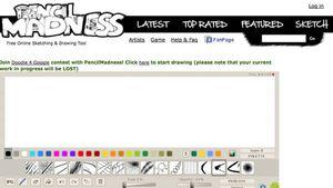 Exclusif: 11 Meilleure application Web gratuite pour améliorer vos compétences en dessin