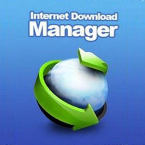Télécharger Internet Download Manager 6.25 Build 8 + crack