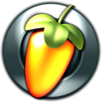 Télécharger FL Studio 12 Producer Edition v12.12 +Crack