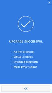 Hotspot Shield Elite VPN v5.20.12 + Universal Crack