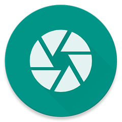 Capture d'écran Capture Pro 1.4.7 Apk