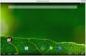 BlueStacks App Player Pro v2.0.8.5638   + MOD
